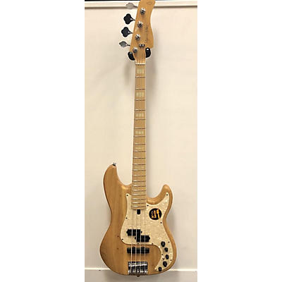 Sire Marcus Miller P7 Swamp Ash 5 String Active Electric Bass Guitar