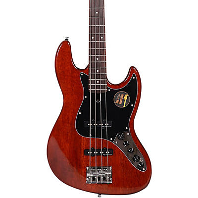 Sire Marcus Miller V3 4-String Bass