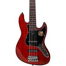 Sire Marcus Miller V3 5-String Bass