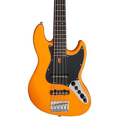 Sire Marcus Miller V3 5-String Bass