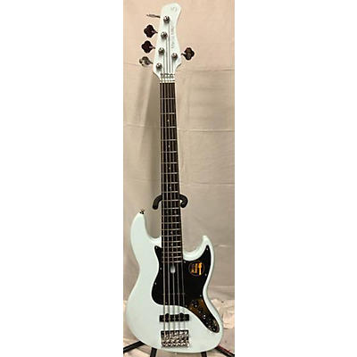 Sire Marcus Miller V3 5 String Electric Bass Guitar