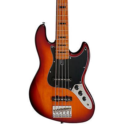 Sire Marcus Miller V5 Alder 5-String Bass