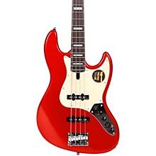 Sire Marcus Miller V7 Alder 4-String Bass