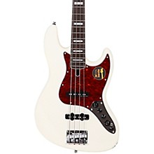 Open BoxSire Marcus Miller V7 Alder 4-String Bass