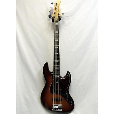 Sire Marcus Miller V7 Alder 5 String Electric Bass Guitar