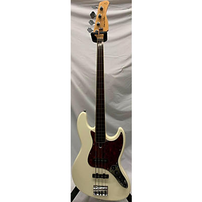 Sire Marcus Miller V7 Alder Electric Bass Guitar