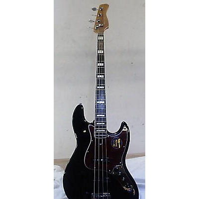Sire Marcus Miller V7 Electric Bass Guitar