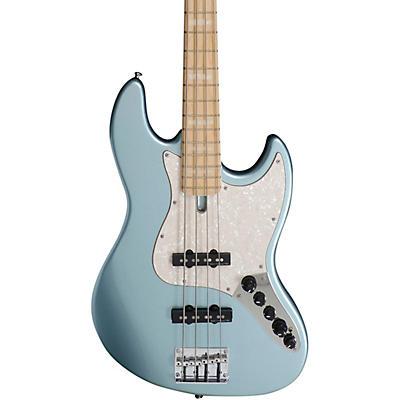 Sire Marcus Miller V7 Swamp Ash 4-String Bass