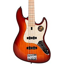 Sire Marcus Miller V7 Swamp Ash 4-String Bass