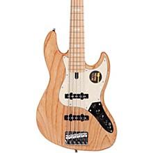 Marcus Miller V7 Swamp Ash 5-String Bass Natural