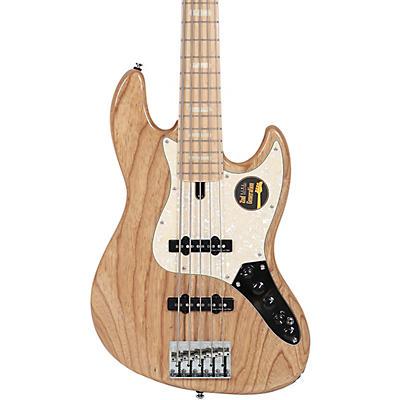 Sire Marcus Miller V7 Swamp Ash 5-String Bass