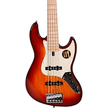 Sire Marcus Miller V7 Swamp Ash 5-String Bass