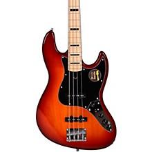 Sire Marcus Miller V7 Vintage Alder 4-String Bass