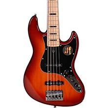 Sire Marcus Miller V7 Vintage Alder 5-String Bass