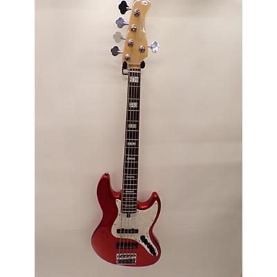 Sire Marcus Miller V7 Vintage Alder 5 String Electric Bass Guitar