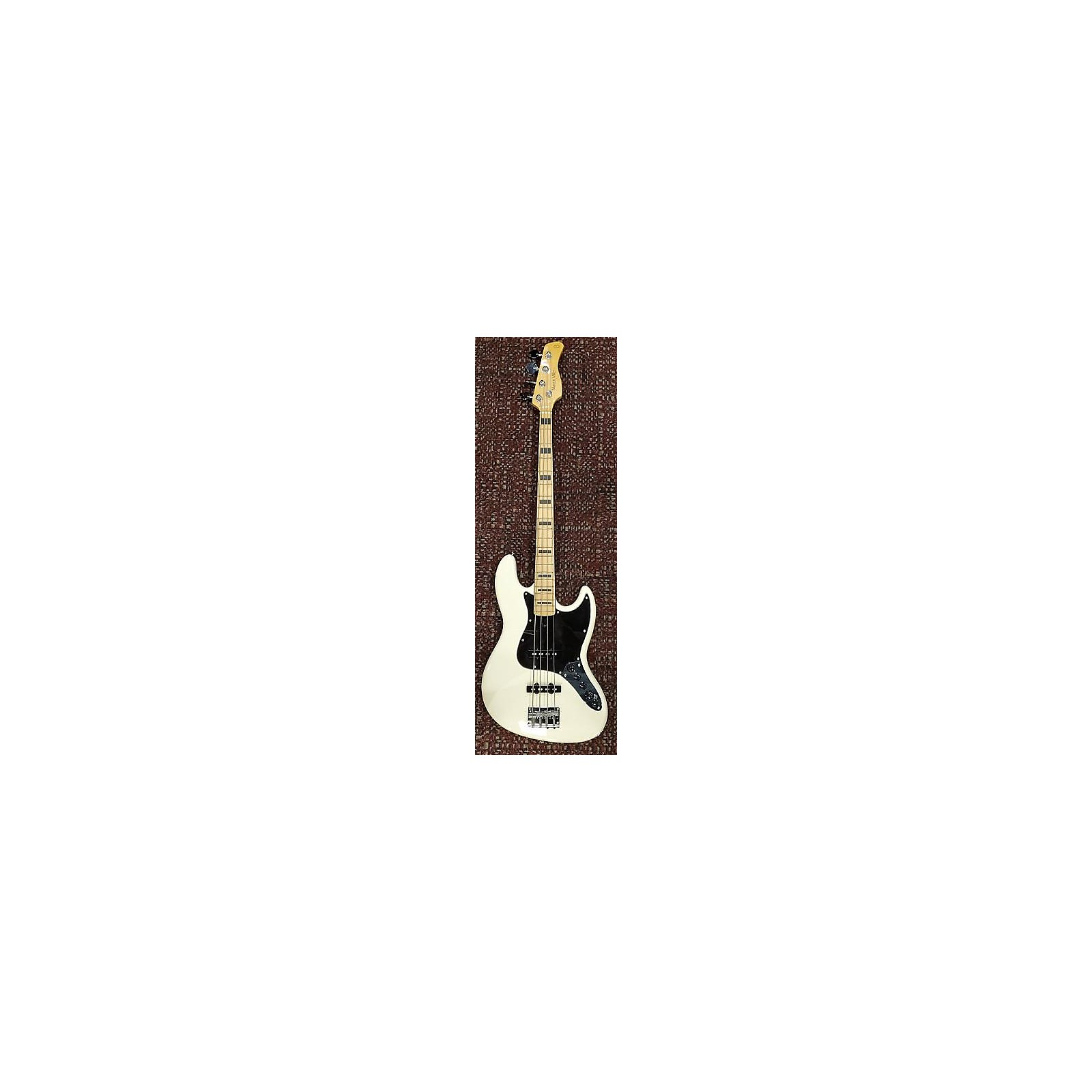 Sire Marcus Miller V7 Vintage Alder Electric Bass Guitar