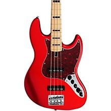 Sire Marcus Miller V7 Vintage Swamp Ash 4-String Bass