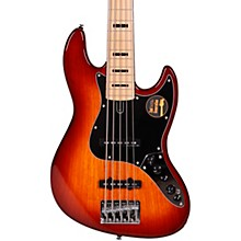 Open BoxSire Marcus Miller V7 Vintage Swamp Ash 5-String Bass