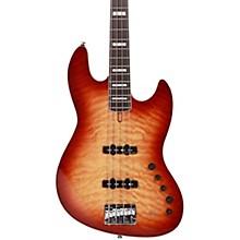 Open BoxSire Marcus Miller V9 Alder 4-String Bass