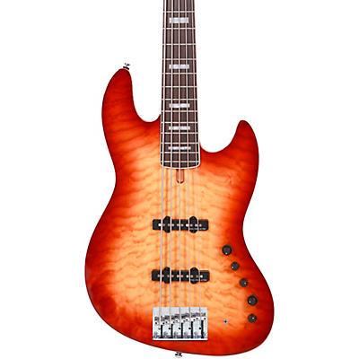 Sire Marcus Miller V9 Alder 5-String Bass