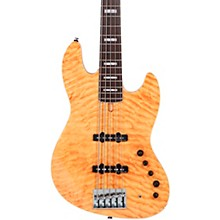 Sire Marcus Miller V9 Swamp Ash 5-String Bass