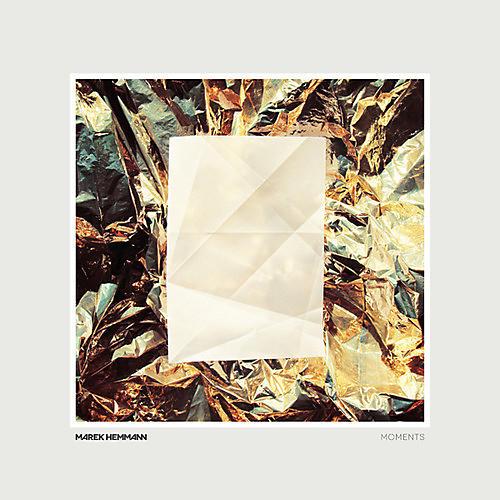 Alliance Marek Hemmann - Moments