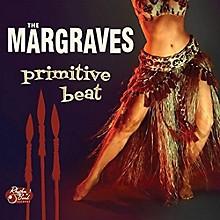 Margraves - Primitive Beat
