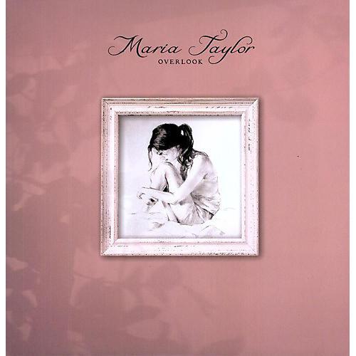 Alliance Maria Taylor - Overlook