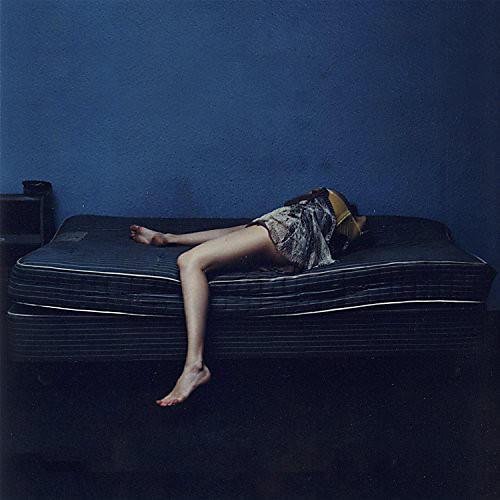 Alliance Marika Hackman - We Slept Last Night