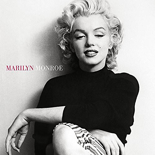 Alliance Marilyn Monroe - Best Of
