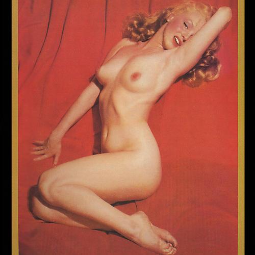 Alliance Marilyn Monroe - The Essential Masters