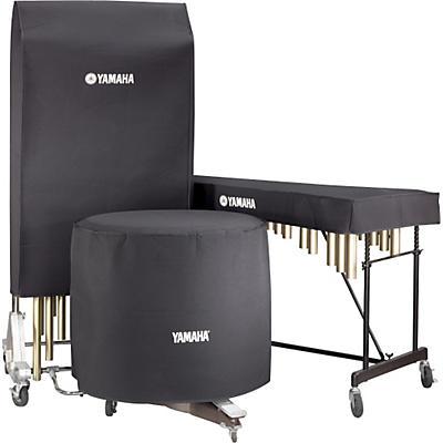 Yamaha Marimba Drop Cover for YM-6100