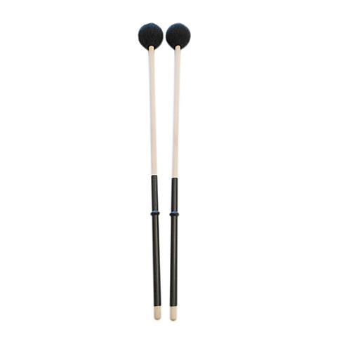 Stick Gripps Marimba Xylophone Grips 3-Pair
