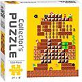 USAOPOLY Mario Maker #1 Puzzle thumbnail