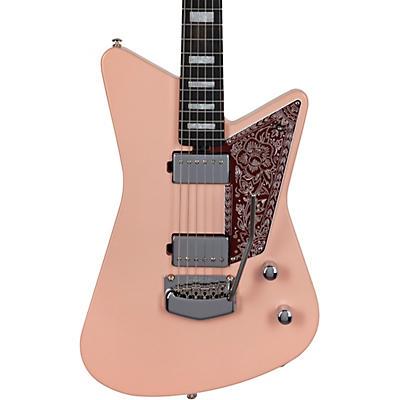 Ernie Ball Music Man Mariposa Electric Guitar