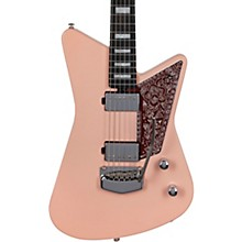 Mariposa Electric Guitar Pueblo Pink