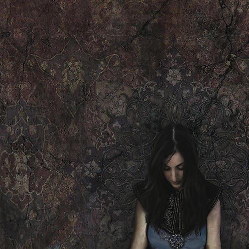 Alliance Marissa Nadler - Little Hells