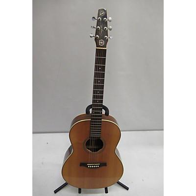 Seagull Maritime SWS Acoustic Guitar