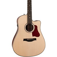 Seagull Maritime SWS CH GT QIT Acoustic-Electric Guitar