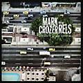 Alliance Mark Crozer - Sunny Side Down thumbnail
