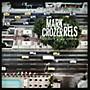 Alliance Mark Crozer - Sunny Side Down