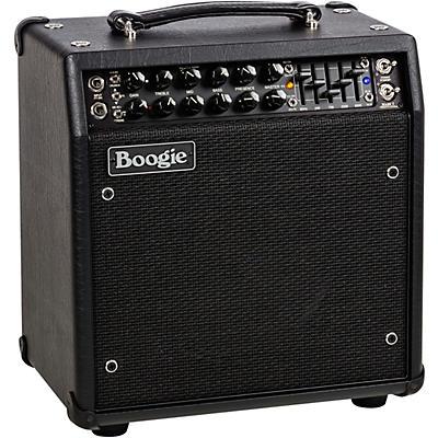 "Mesa Boogie Mark Five: 25 1x10"" 25/10W Tube Guitar Combo Amp"