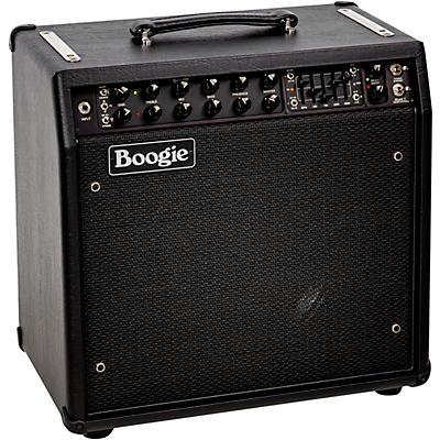 "Mesa Boogie Mark Five: 35 1x12"" 35/25/10W Tube Guitar Combo Amp"