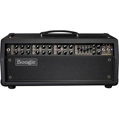 Mesa Boogie Mark Five Guitar Tube Head