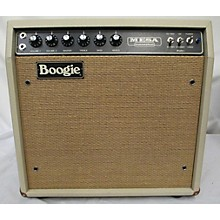 Mesa Boogie Mark I 1x12 Tube Guitar Combo Amp