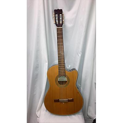 Guild Mark I Classical Acoustic Guitar