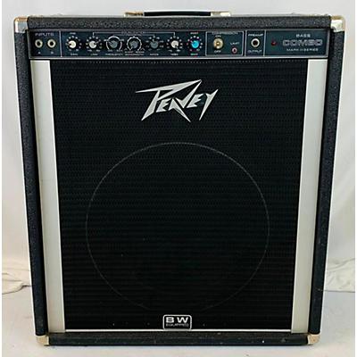 Peavey Mark III 260C Bass Combo Amp