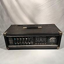 Peavey Mark III 400B Bass Amp Head