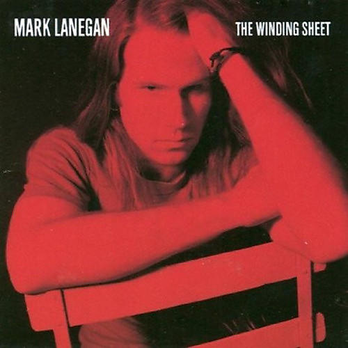 Alliance Mark Lanegan - The Winding Sheet