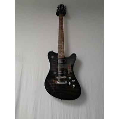 Jackson Mark Morton Dominion Solid Body Electric Guitar